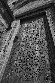 7 best armenian architecture images on eternity symbol