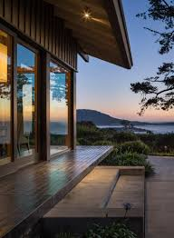 address not disclosed pebble beach california 93953 for sales