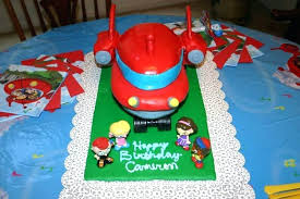 the birthday cake einsteins birthday cake the birthday boy my is the