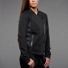 nike fleece coats u0026 jackets for women ebay
