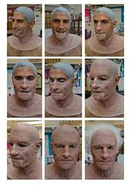 special effects makeup schools in ohio 34 best scars images on character ideas character