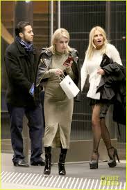 privacy policy cade gwyneth paltrow brad falchuk u0026 tons of celebs step out for cade