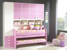 Lovely Organization Ideas For Teenage Bedrooms Cute Bedroom Girls - Cute bedroom organization ideas