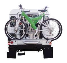 porta bici auto fabbri 006950251 gringo bici portabici posteriore it auto