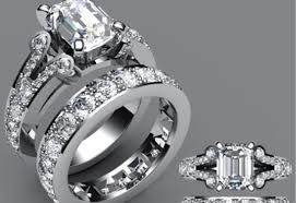 bridal ring sets canada pleasing photo wedding rings kjv breathtaking wedding ring vector