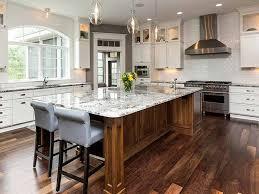 62 best classic white kitchen images on pinterest white kitchens