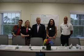community health center opens renovated bourne facility
