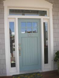 Cheap Exterior Doors Uk Front Wood And Fiberglass Hgtvrhhgtvcom Front Contemporary
