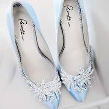 wedding shoes australia looking for panache best bridal shoes