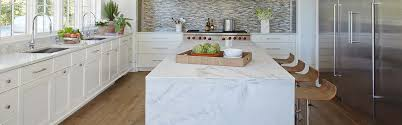 countertop contractors near me better homes u0026 gardens