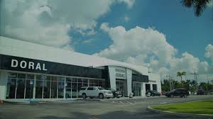 lexus of kendall service hours doral buick gmc in miami fl new u0026 used cars