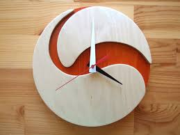 ultra modern clocks wonderful modern wall clocks ideas breeze