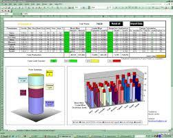 Compare Spreadsheets In Excel Excel Spreadsheet Laobingkaisuo Com