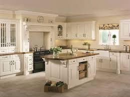 kitchen design inspiration cream kitchen photos for design inspiration for your kitchen
