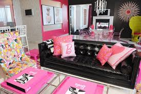 Best 40 Barbie Room Decoration by New Pink Room Decoration Games Lovely Room Decor Games For Girls