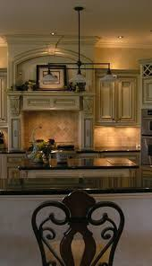 Tuscan Inspired Home Decor by 53 Best Home Tuscan Style Images On Pinterest Haciendas Home