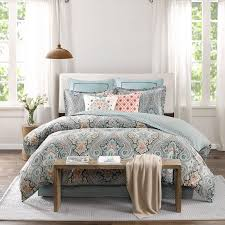 Poetic Wanderlust Bedding Bedding And Bedding Sets On Hayneedle Bedding And Bedding Sets