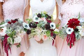 boutonniere cost the true cost of wedding flowers why wedding flowers are so