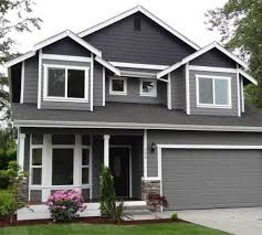 Average Cost Of Painting A House Exterior - how much does it cost to paint the exterior of your home