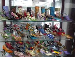 just the right shoe ornament local classifieds buy and sell in
