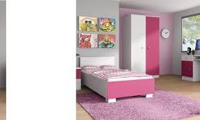 chambre fille londres chambre fille londres simple chambre york fille deco chambre