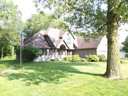 sheboygan by owner for sale by owner homes property real estate sheboygan by owner for sale by owner homes property real estate fsbo wisconsin