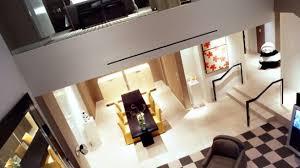 cosmopolitan las vegas 2 bedroom suite astonishing las vegas planet hollywood 1 2 bedroom suite deals of