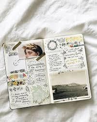 Wedding Wishes Letter For Best Friend Best 25 Best Friend Letters Ideas On Pinterest Open When