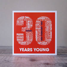 30th birthday cards design online invitations