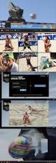 best 25 beach volleyball net ideas on pinterest outdoor