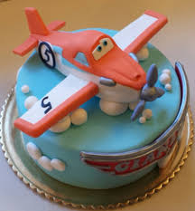 planes cake dusty planes cake cakecentral