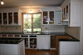 kitchen cabinet molding ideas cabinet crown molding ideas pleasing cost of kitchen cabinet