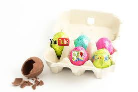 easter 2017 trends best google easter eggs digital trends