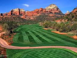 sedona arizona 505526