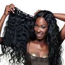 clip in hair cape town hair extensions brands remy indian hair