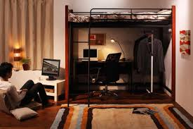Small House Design Ideas Japan Small Room Decorating Ideas From Japan Blog