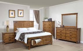 luxurious rustic nightstands designs u2014 scheduleaplane interior