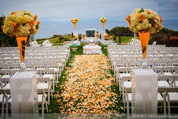iranian sofreh aghd sofreh ye aghd todd johnson wedding photography los angeles