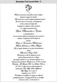 marriage invitation wording india indian wedding invitation wording email inviting friends 4k