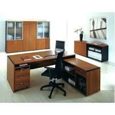 meuble bureau usagé meuble de bureau but meuble bureau but meuble de bureau but meuble