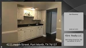 bathroom cabinets fort worth tx bathroom remodeling dallas fort