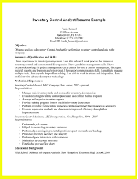 Sample Resume For Senior Management Position by Goldman Sachs On Resume Free Resume Example And Writing Download