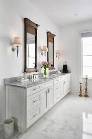 bathroom large mirror bathroom vanity and mirror narrow vanity