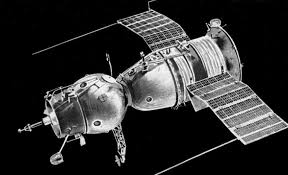 spaceflight history nasa u0027s 1992 plan to land soyuz space station