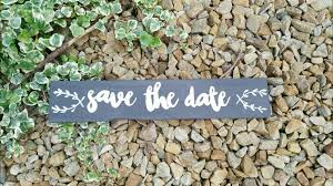 save the date signs save the date sign wedding sign engagement photo prop sign