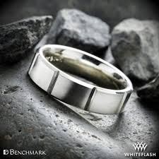 all wedding rings images Benchmark rings and wedding bands whiteflash jpg