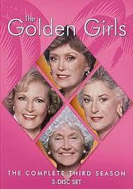 Seeking Season 3 Dvd Release Date The Golden Season 3