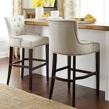 dining room sets for cheap furniture rustic modern bar stools wood sideboard antique