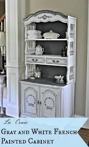 furniture kitchen interior home decor blog most powerful vacuum