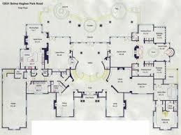 mansion floorplans 752 best architecture images on pinterest
